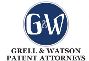 G&W Patent Attorneys logo