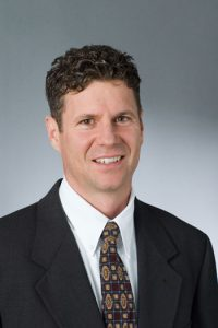 Atlanta Patent Attorney